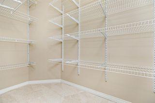 Photo 30: 15 700 REGENCY Drive: Sherwood Park House Half Duplex for sale : MLS®# E4184416