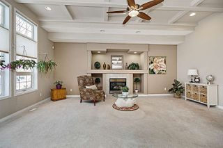 Photo 8: 15 700 REGENCY Drive: Sherwood Park House Half Duplex for sale : MLS®# E4184416