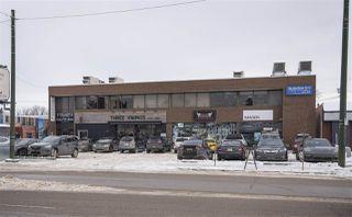 Photo 28: 3 11112 129 Street in Edmonton: Zone 07 Condo for sale : MLS®# E4185626