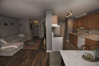 Photo 11: 3 11112 129 Street in Edmonton: Zone 07 Condo for sale : MLS®# E4185626