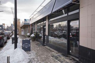 Photo 27: 3 11112 129 Street in Edmonton: Zone 07 Condo for sale : MLS®# E4185626