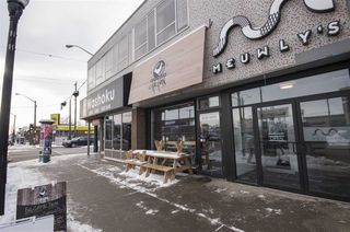 Photo 29: 3 11112 129 Street in Edmonton: Zone 07 Condo for sale : MLS®# E4185626