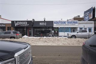 Photo 30: 3 11112 129 Street in Edmonton: Zone 07 Condo for sale : MLS®# E4185626