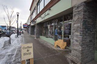 Photo 25: 3 11112 129 Street in Edmonton: Zone 07 Condo for sale : MLS®# E4185626
