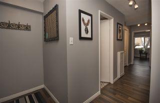 Photo 7: 3 11112 129 Street in Edmonton: Zone 07 Condo for sale : MLS®# E4185626