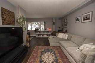Photo 1: 3 11112 129 Street in Edmonton: Zone 07 Condo for sale : MLS®# E4185626