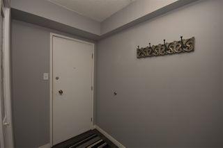 Photo 5: 3 11112 129 Street in Edmonton: Zone 07 Condo for sale : MLS®# E4185626