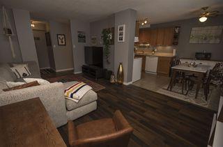 Photo 9: 3 11112 129 Street in Edmonton: Zone 07 Condo for sale : MLS®# E4185626