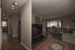 Photo 6: 3 11112 129 Street in Edmonton: Zone 07 Condo for sale : MLS®# E4185626