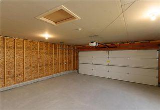 Photo 14: 92 Creemans Crescent in Winnipeg: Residential for sale (1H)  : MLS®# 202002912
