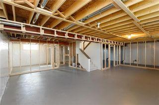 Photo 15: 92 Creemans Crescent in Winnipeg: Residential for sale (1H)  : MLS®# 202002912