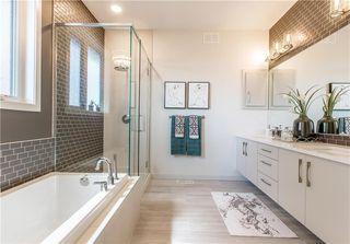 Photo 11: 92 Creemans Crescent in Winnipeg: Residential for sale (1H)  : MLS®# 202002912