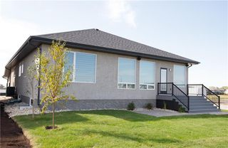 Photo 16: 92 Creemans Crescent in Winnipeg: Charleswood Residential for sale (1H)  : MLS®# 202002912