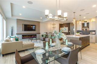 Photo 5: 92 Creemans Crescent in Winnipeg: Residential for sale (1H)  : MLS®# 202002912