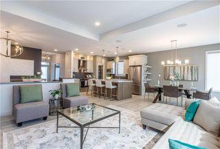 Photo 7: 92 Creemans Crescent in Winnipeg: Residential for sale (1H)  : MLS®# 202002912