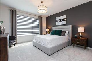 Photo 8: 92 Creemans Crescent in Winnipeg: Residential for sale (1H)  : MLS®# 202002912