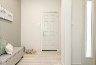 Photo 2: 92 Creemans Crescent in Winnipeg: Residential for sale (1H)  : MLS®# 202002912