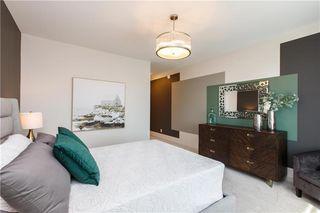 Photo 9: 92 Creemans Crescent in Winnipeg: Residential for sale (1H)  : MLS®# 202002912