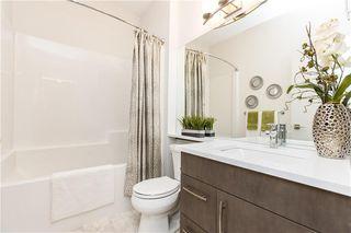 Photo 13: 92 Creemans Crescent in Winnipeg: Residential for sale (1H)  : MLS®# 202002912