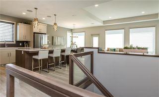 Photo 3: 92 Creemans Crescent in Winnipeg: Residential for sale (1H)  : MLS®# 202002912