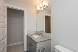 Photo 43: 15607 15 Avenue in Edmonton: Zone 56 House for sale : MLS®# E4191807