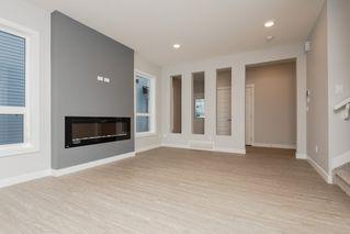 Photo 7: 15607 15 Avenue in Edmonton: Zone 56 House for sale : MLS®# E4191807