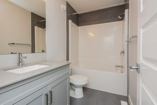 Photo 41: 15607 15 Avenue in Edmonton: Zone 56 House for sale : MLS®# E4191807