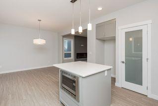 Photo 14: 15607 15 Avenue in Edmonton: Zone 56 House for sale : MLS®# E4191807