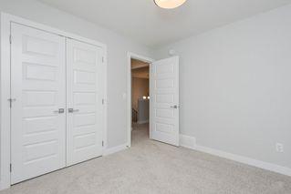 Photo 34: 15607 15 Avenue in Edmonton: Zone 56 House for sale : MLS®# E4191807