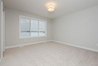 Photo 24: 15607 15 Avenue in Edmonton: Zone 56 House for sale : MLS®# E4191807