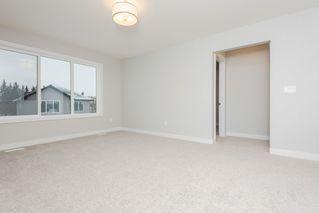 Photo 20: 15607 15 Avenue in Edmonton: Zone 56 House for sale : MLS®# E4191807