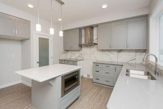 Photo 13: 15607 15 Avenue in Edmonton: Zone 56 House for sale : MLS®# E4191807