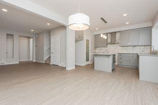 Photo 9: 15607 15 Avenue in Edmonton: Zone 56 House for sale : MLS®# E4191807
