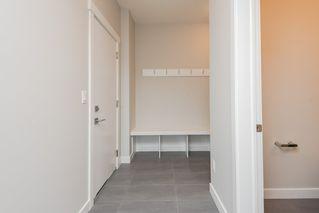 Photo 47: 15607 15 Avenue in Edmonton: Zone 56 House for sale : MLS®# E4191807