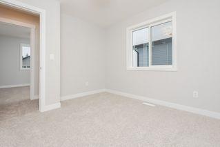 Photo 37: 15607 15 Avenue in Edmonton: Zone 56 House for sale : MLS®# E4191807