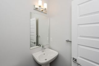 Photo 49: 15607 15 Avenue in Edmonton: Zone 56 House for sale : MLS®# E4191807