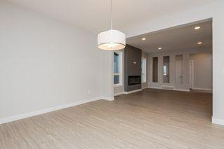 Photo 10: 15607 15 Avenue in Edmonton: Zone 56 House for sale : MLS®# E4191807
