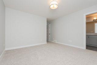 Photo 26: 15607 15 Avenue in Edmonton: Zone 56 House for sale : MLS®# E4191807