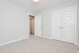 Photo 40: 15607 15 Avenue in Edmonton: Zone 56 House for sale : MLS®# E4191807