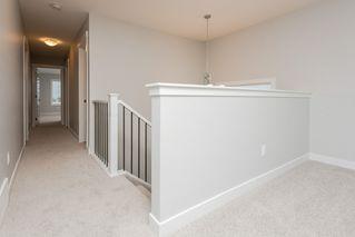 Photo 23: 15607 15 Avenue in Edmonton: Zone 56 House for sale : MLS®# E4191807