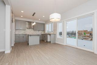 Photo 8: 15607 15 Avenue in Edmonton: Zone 56 House for sale : MLS®# E4191807