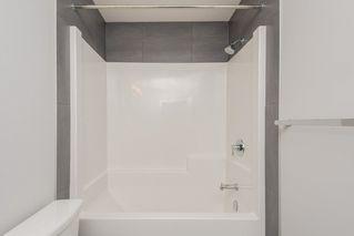 Photo 42: 15607 15 Avenue in Edmonton: Zone 56 House for sale : MLS®# E4191807