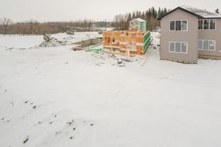 Photo 46: 15607 15 Avenue in Edmonton: Zone 56 House for sale : MLS®# E4191807