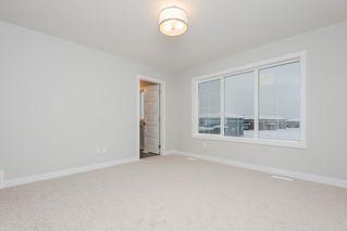 Photo 25: 15607 15 Avenue in Edmonton: Zone 56 House for sale : MLS®# E4191807