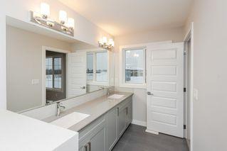 Photo 28: 15607 15 Avenue in Edmonton: Zone 56 House for sale : MLS®# E4191807