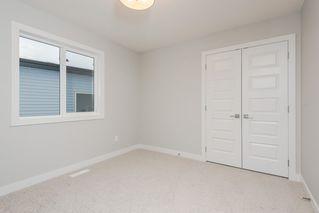 Photo 35: 15607 15 Avenue in Edmonton: Zone 56 House for sale : MLS®# E4191807