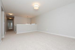 Photo 22: 15607 15 Avenue in Edmonton: Zone 56 House for sale : MLS®# E4191807
