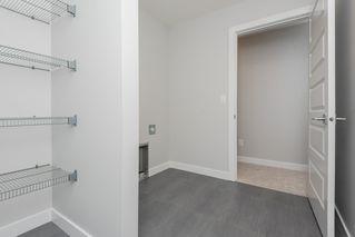 Photo 45: 15607 15 Avenue in Edmonton: Zone 56 House for sale : MLS®# E4191807