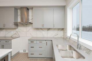 Photo 16: 15607 15 Avenue in Edmonton: Zone 56 House for sale : MLS®# E4191807