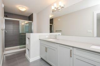 Photo 29: 15607 15 Avenue in Edmonton: Zone 56 House for sale : MLS®# E4191807